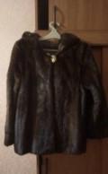 Платье фарлоу gabbiano цена, норковый полушубок, Благовещенск