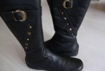 Купить обувь gabor в сити обувь, сапоги зимние с натуральным мехом