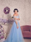 Платье с шлейфом, фасоны комбинированных платьев для полных, Волжский
