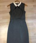 Вечернее платье emse, платье Lime, Оренбург