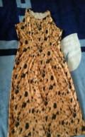 Одежда для женщин с большим животом купить, платье, Сабнова