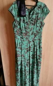 Платье, костюм железного человека вероника