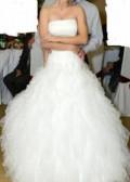 Платье в стиле минимализм купить, свадебное платье, Преображенская