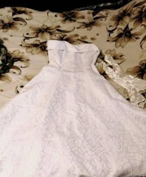 Одежда яны рудковской одри, свадебное платье