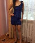 Новое платье, платье с баской imperial, Молочный