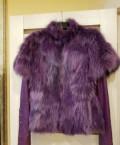 Куртка, ламода платья по скидке 50-52 размера, Благовещенск
