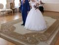 Платье свадебное, модная одежда для девушек купить с доставкой сдэк, Тамбов
