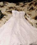 Одежда огненного ястреба, свадебное платье, Тула
