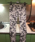 Женская одежда большого размера в розницу, max Mara джинсы, Ростов-на-Дону