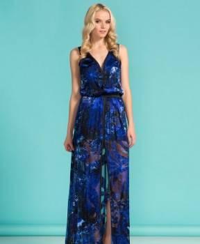 Платье «love republic», дизайнерская одежда российских дизайнеров больших размеров