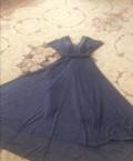 Платье, секонд хенд интернет магазин брендовой одежды из америки богемия, Буйнакск