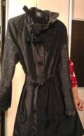 Купить длинный кардиган женский в интернет магазине недорого, плащ, Котово