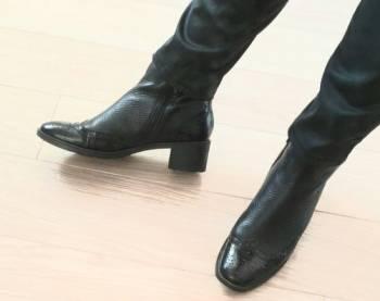Кроссовки nike dual fusion lite, ботинки Pazolini, короткие сапожки