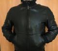 Куртки парки мужские зимние купить в недорого в магазине, куртка кожаная, Князе-Волконское