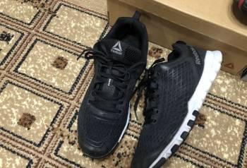 Туфли мужские sandro, кроссовки