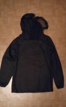 Одежда от комаров и клещей, мужские куртки пилот