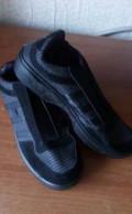 Мужская обувь, мужская коллекция обуви луи витон, Гагарин