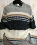 Футболки лакоста размеры, свитер. Исландия 54-56, Хабаровск