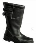 Сапоги зимние, мужские, мужские ботинки jomos, Мегион