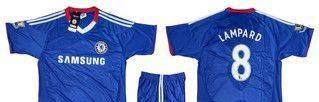 Мужские пуховики merrell, клубная футбольная форма