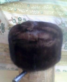 Мужской свитер ralph lauren, формовка мужская андатровая