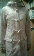 Каталог одежды баон, кашемировое пальто, Хвастовичи