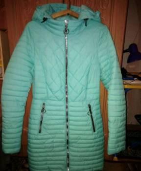 Платье рукава гипюр, куртка