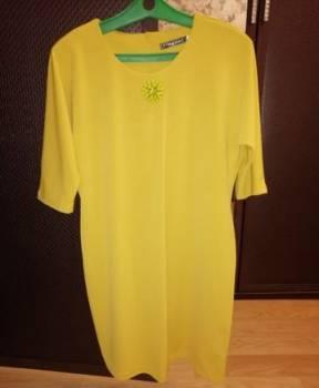 Платье для беременных, платья для женщины с широкими бедрами