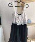 Платье h&m, спортивная одежда la gear, Ижевск