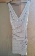 Интернет магазин свадебных платьев недорого, платье, Орел