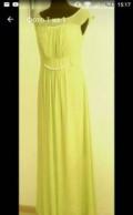 Митрик интернет магазин белорусской женской одежды, платье 44-46 р, Новосокольники
