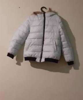 Костюм для зимней рыбалки daiwa dw-3404, зимний костюм