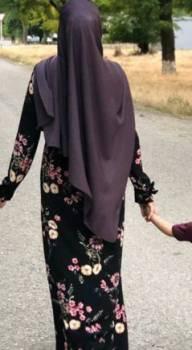 Химар, корейская одежда хорошего качества
