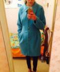 Пальто, платья для невесты, Вычегодский
