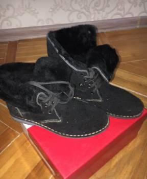 Ботинки, nike кроссовки wmns air max 90 essential купить