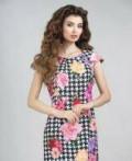 Вечернее платье oksana mukha, новое платье р-р 50, Ухолово