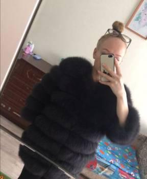 Шуба-трансформер, интернет магазин одежды зима пуховики