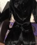 Шуба, вечернее платье на выпускной вечер 11 класс, Махачкала