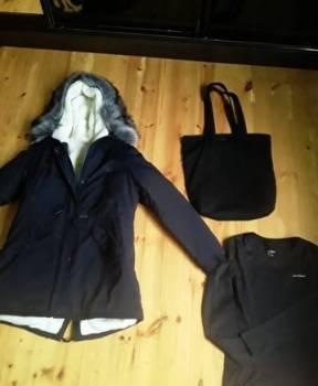 Куртка, зимние костюмы для рыбалке