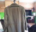 Куртка США, мужской костюм lexmer, Благовещенск