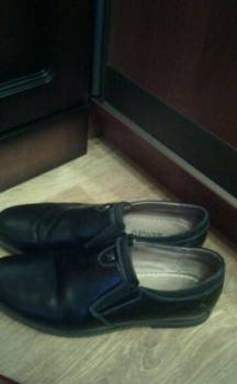 Туфли, купить туфли экко женские в интернет магазине