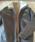 Мужские пальто элема, куртка, Валуйки