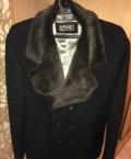 Мужские костюмы galardi, продам новое зимнее пальто, Белогорск