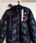Носки мужские купить в недорого, продам демисезонную куртку, Дзержинск