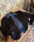 Куртка, купить спортивный костюм из эластика мужской адидас, Урма