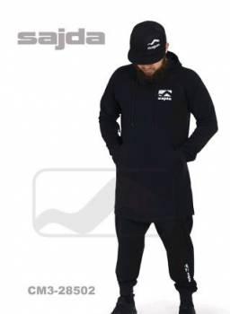 Мусульманская одежда, футболки мужские с принтами