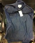 Кожаные мужские куртки из кожи буйвола из америки купить, рубашка колленс, Нижний Новгород