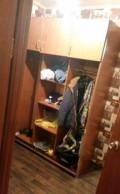 Новый шкаф, Благовещенск
