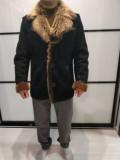 Дублёнка мужская Daniel Rosso, горнолыжные куртки мужские volki, Сургут