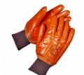 Толстовки мужские с капюшоном россия, перчатки, Югорск